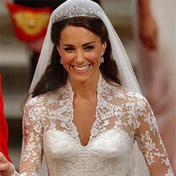 Kate-Middleton's-Wedding-Hair