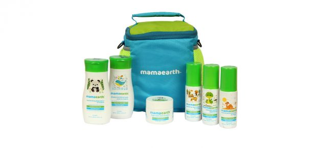 MamaEarth-Babycare-Products-Review