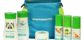 MamaEarth Babycare Products Review: Why It Is A Safe Bet For Mothers