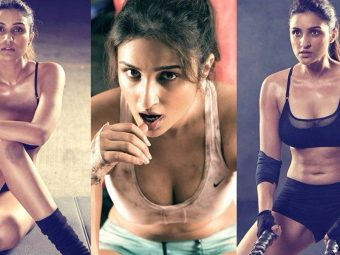Parineeti-Chopra's-Weight-Loss-Secret
