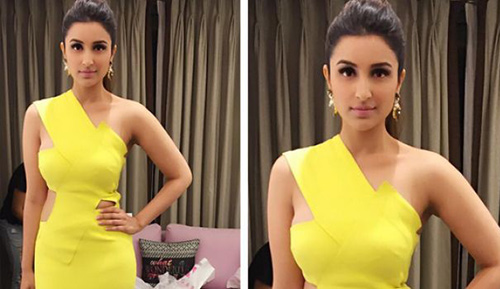 Parineeti-Chopra-Before-And-After-Pics-3