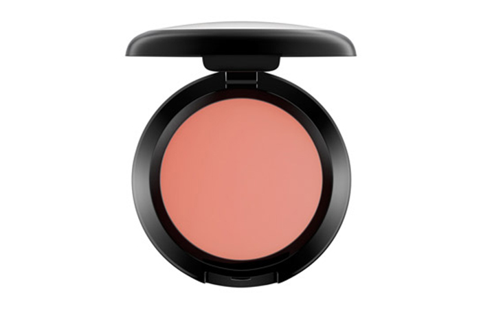 Posey-Cremeblend-Blush-by-MAC