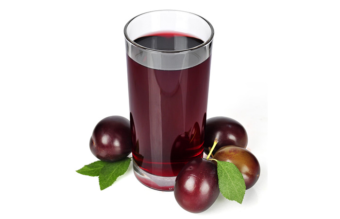 Prune-Juice-For-Constipation