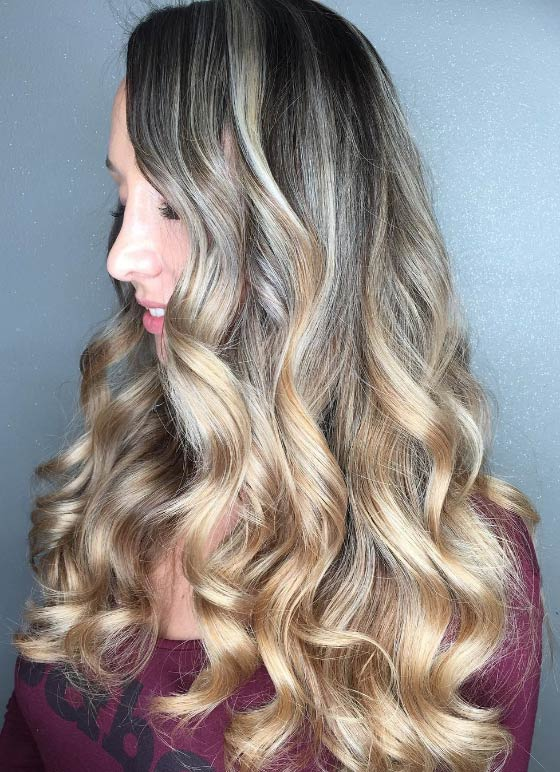 Smoke-And-Mirrors-Balayage