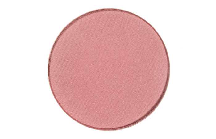 Makeup Geek Soulmate Blush Review