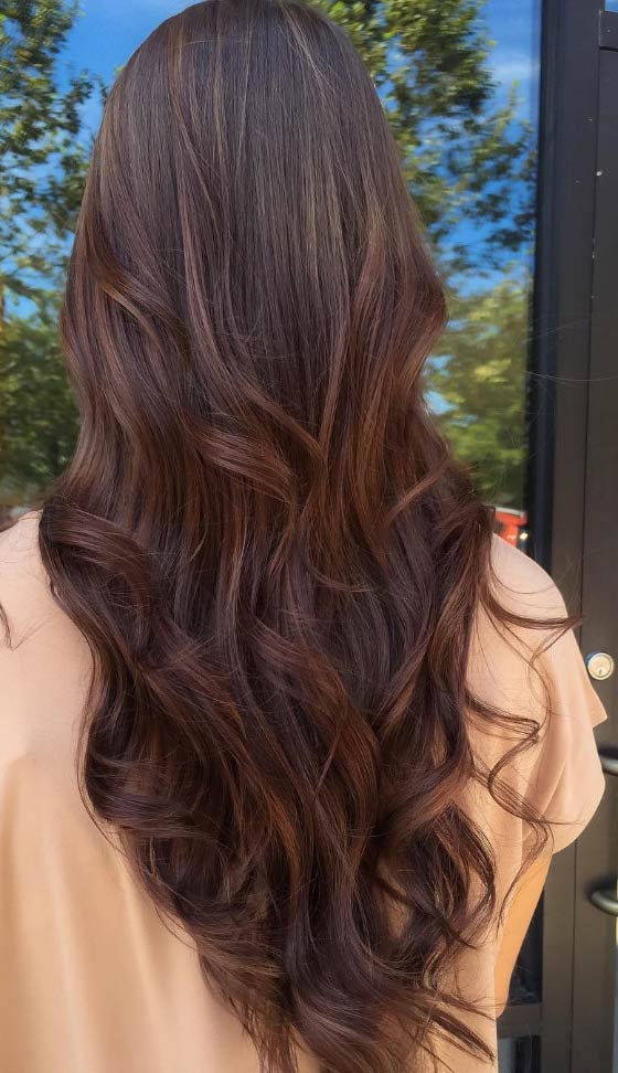 Super-Subtle-Auburn-Highlights