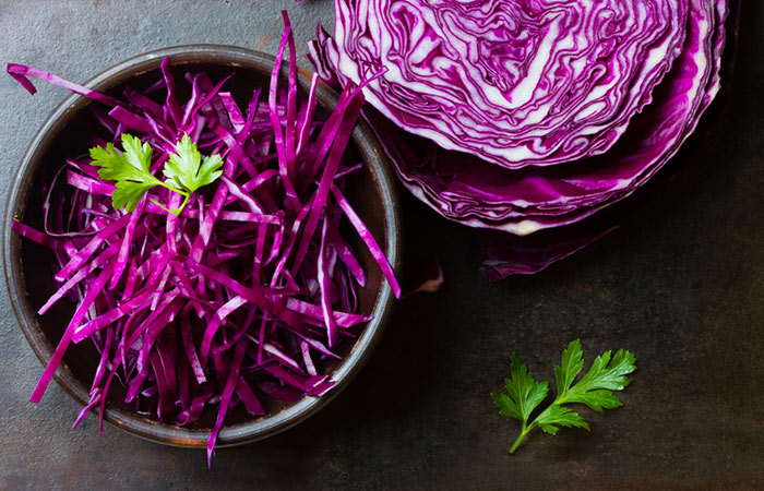 The-Red-Cabbage-Test