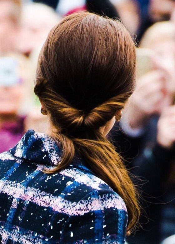 Topsy-Tail-Low-Ponytail