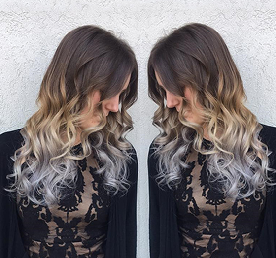 Triple-Toned-Ombré-Curls1