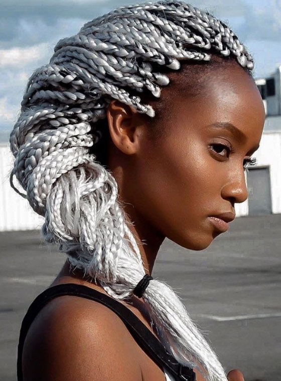 Ultra-White-Braided-Box-Braids