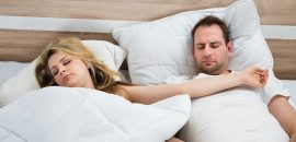 We, Women, Need More Sleep Than Men Because Our Brains Work Harder1