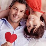 What-Does-Your-Color-IQ-Say-About-Your-Relationship-Status