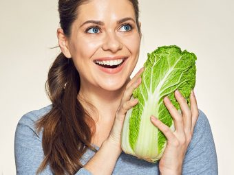 Women-Are-Putting-Cabbage-Leaves-On-Their-Breasts.-The-Reason-Will-Make-You-Happy