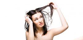 good-bye-for-oliy-hair