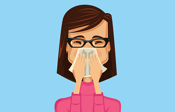 symptoms-of-a-sinus-infection