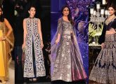 10-Bollywood-Celebs-Who-Looked-Stunning-In-Manish-Malhotra-Outfits