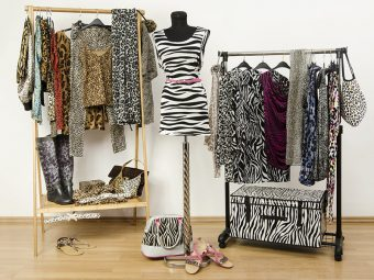 10-Interesting-Ways-To-Include-Animal-Prints-In-Your-Wardrobe