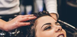 1151_Top 10 Hair Salons In Ahmedabad_iStock-638791010