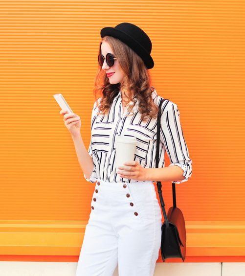 15 Instagram Outfit Ideas You Can Easily Replicate Right Now