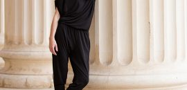 15-Latest-Jumpsuits-That-Prove-That-They-Are-For-Everyone