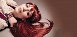 20-Magical-Mahogany-Hair-Color-Ideas