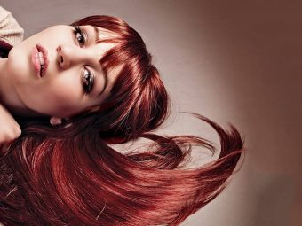 20-Magical-Mahogany-Hair-Color-Ideas