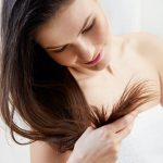 2 Superb Natural Home Remedies To Increase Hair Growth
