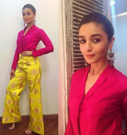Alia-Bhatt-In-An-Ethnic-Palazzo-Suit