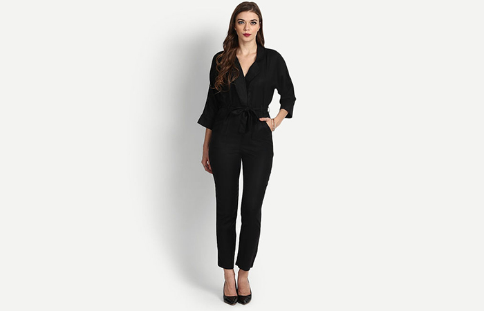 Black-Heather-Jumpsuit