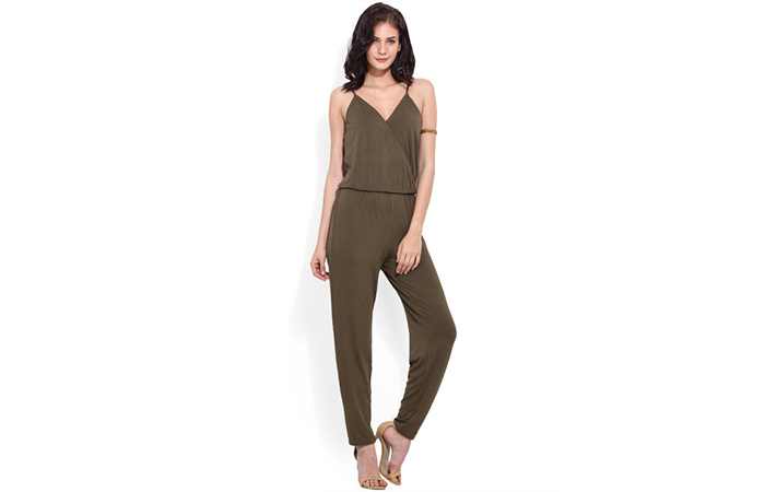 e7bc4647722 15 Latest Jumpsuits That Prove That They Are For Everyone
