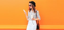 Instagram-Inspired-Outfits-You-Can-Easily-Replicate-Right-Now