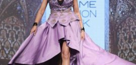 Presenting The Best Of Lakme India Fashion Week