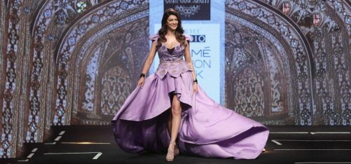 Presenting-The-Best-Of-Lakme-India-Fashion-Week