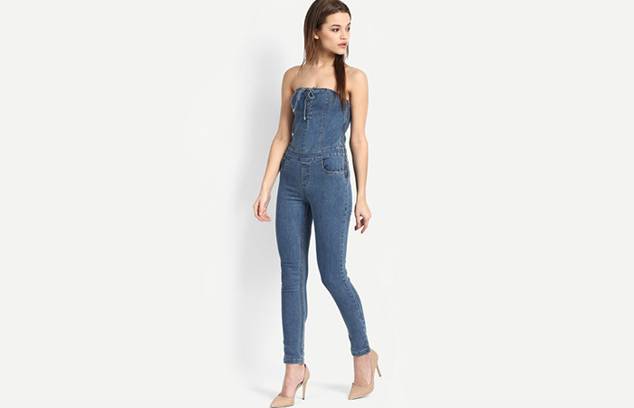 Strapless-Denim-Jumpsuit
