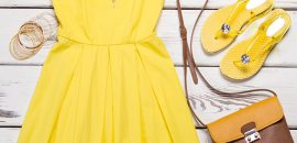 Summer-Wardrobe-Essentials-2017-–-What-Every-Women-Needs-Right-Now