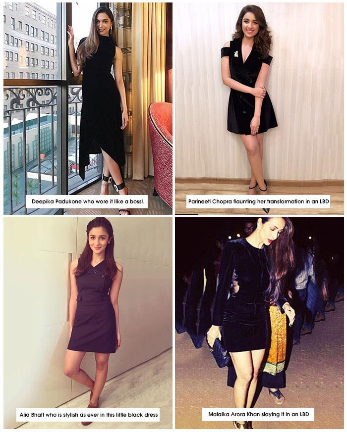 The-Little-Black-Dress-broke