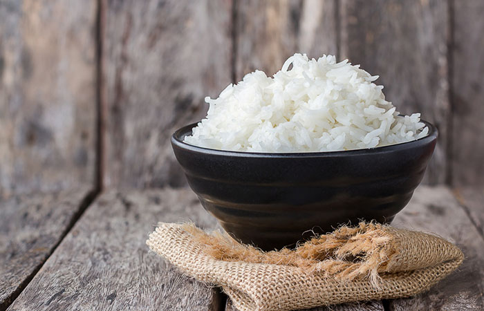 They-Say-'Rice-Makes-You-Fat,'-But-This-One-Simple-Trick-Can-Fix-That2