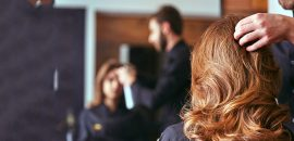 Top-10-Hair-Salons-In-Ahmedabad