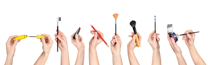 Why-You-Must-Not-Hold-On-To-Old-Makeup-Products