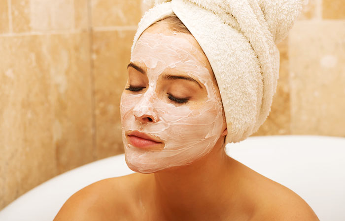 You-Can-Make-A-Balancing-Face-Mask-By-Adding-Salt-To-It.