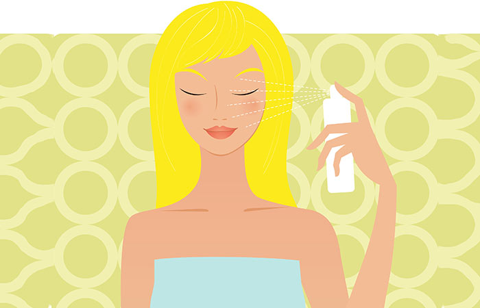 You-Can-Use-It-As-A-Facial-Toner.