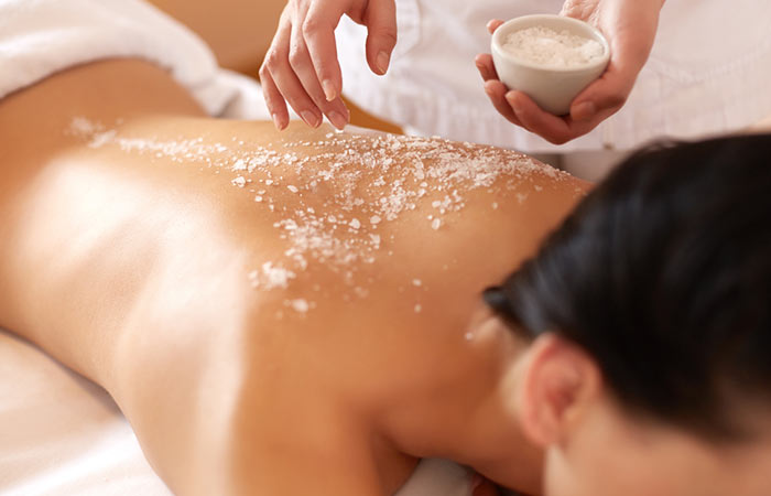 You-Can-Use-It-As-A-Softening-Body-Scrub.