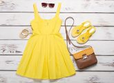Your-Summer-Wardrobe