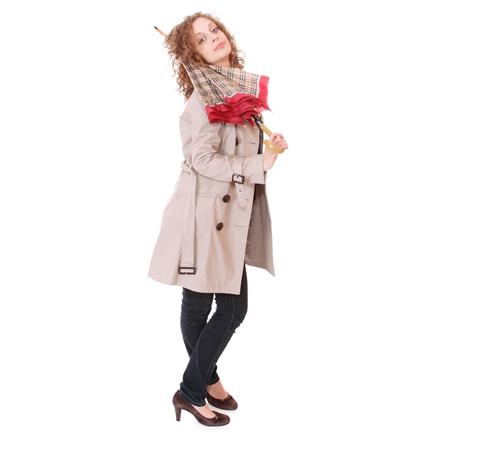 1.-Trench-Coat