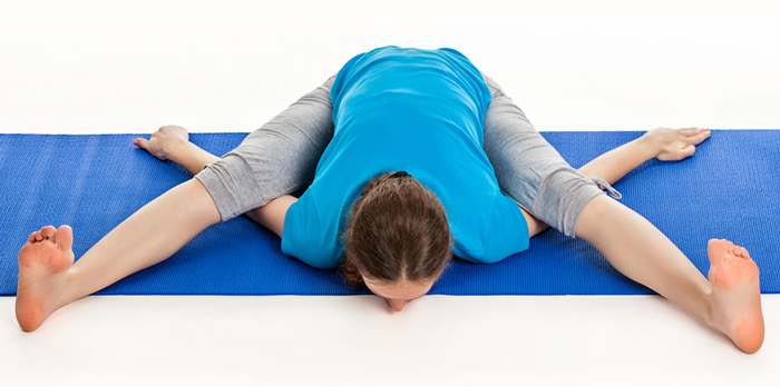 1.What-You-Should-Know-Before-You-Practice-Kurmasana