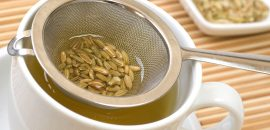 16 Powerful Fennel Tea Benefits You Must Know