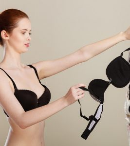 30 Types of Bras Every Woman Should Know – A Complete Guide