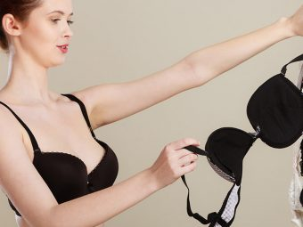 30 Types of Bras Every Woman Should Know - The Bra Guide