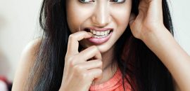 10 Most Embarrassing Beauty Problems All Girls Have… Solved!