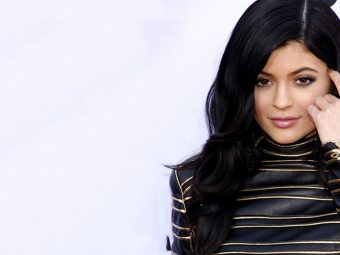 20-Kylie-Jenner-Hairstyles-to-Die-For